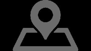 IDCUBE Banglore Map