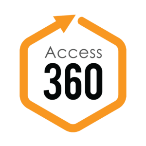 Access360 new