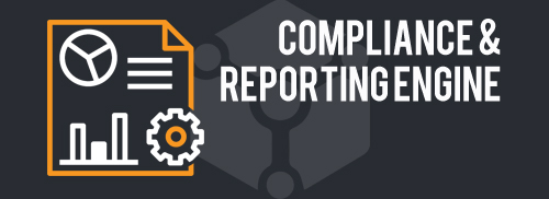 Compliance-&-reporting-engine123