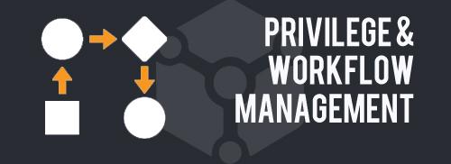 Privilege-&-Workflow-management123